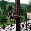 Фото Green Park-Hotel, база отдыха