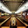 San Francisco International Airport, Photo added:  Friday, July 19, 2013 7:36 AM