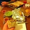 Zapata Mexican Grill