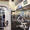 24 Hour Fitness- Lowry