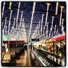Shanghai Pudong International Airport, Photo added:  Friday, June 7, 2013 8:42 AM