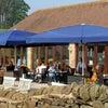 Chatsworth Farm Shop Restaurant