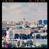 Фото МЗК-Ростов