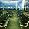 Logan International Airport, Photo added:  Thursday, June 6, 2013 2:32 AM