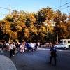 Фото Пригородный автовокзал
