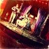 AllWays Lounge & Marigny Theatre