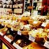 The Chocolate Shop Matlock