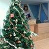 Фото Арбитражный суд Воронежской области