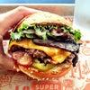Photo of Super Duper Burger