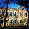 Фото Ростовский базовый медицинский колледж