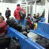 Belbek Sevastopol International Airport, Photo added:  Thursday, December 20, 2012 8:32 PM