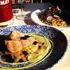 Dario's Brasserie