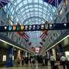 O'Hare International Airport, Photo added:  Friday, August 2, 2013 3:16 AM