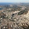 Rhodes Diagoras, Photo added:  Sunday, May 26, 2013 6:58 AM
