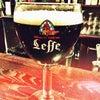 Фото Dublin Pub