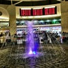 Ben Gurion Airport, Photo added:  Sunday, February 17, 2013 8:53 PM
