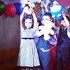 Фото Детский сад №13