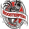Photo of Roosterfish