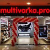 Фото Multivarka.pro, магазин
