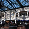 Savannah/Hilton Head International Airport, Photo added:  Monday, July 29, 2013 4:25 PM