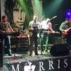 Фото Morrison club