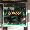 Tate Street Coffee House