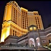 Photo of The Palazzo Las Vegas