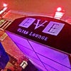 Photo of Eve Ultra Lounge