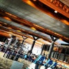 Oslo lufthavn, Photo added:  Sunday, February 10, 2013 3:27 PM
