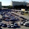Фото Ростов-Главный