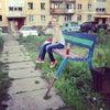 Фото НФИ КемГУ