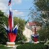 Фото Мегаполис-Ростов