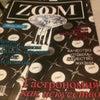 Фото Zoom
