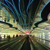 O'Hare International Airport, Photo added:  Thursday, July 4, 2013 1:17 AM