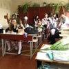 Фото Школа № 68