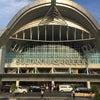 Bandar Udara Internasional Sultan Hasanuddin, Photo added:  Sunday, July 31, 2016 2:38 PM