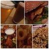 Sparky's 24 Hour Diner