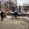 Фото Ростов