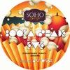 Фото SOHO Lounge