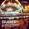 Bandar Udara Internasional Sultan Hasanuddin, Photo added:  Wednesday, April 24, 2013 2:51 PM