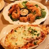 Photo of Joe's Cafe Spaghetti & Pizza