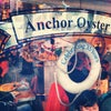 Photo of Anchor Oyster Bar