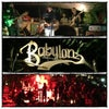 Babylon Reggae Bar