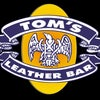 Tom's Leather Bar