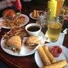 Steny's Bar & Grill