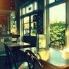 Warwick Tearooms & Cafe
