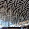 Bandar Udara Internasional Sultan Hasanuddin, Photo added:  Saturday, May 4, 2013 3:26 AM