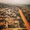 Gnassingbe Eyadema Intl, Photo added:  Thursday, February 7, 2013 12:58 PM