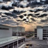 Gatwick Airport, Photo added:  Wednesday, June 26, 2013 7:09 AM