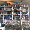 Фото Продуктовый магазин